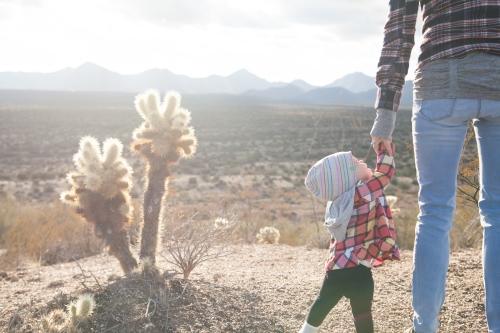 toddler hand desert pexels-photo-69100
