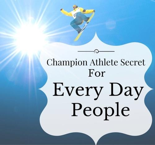 champion secret 2