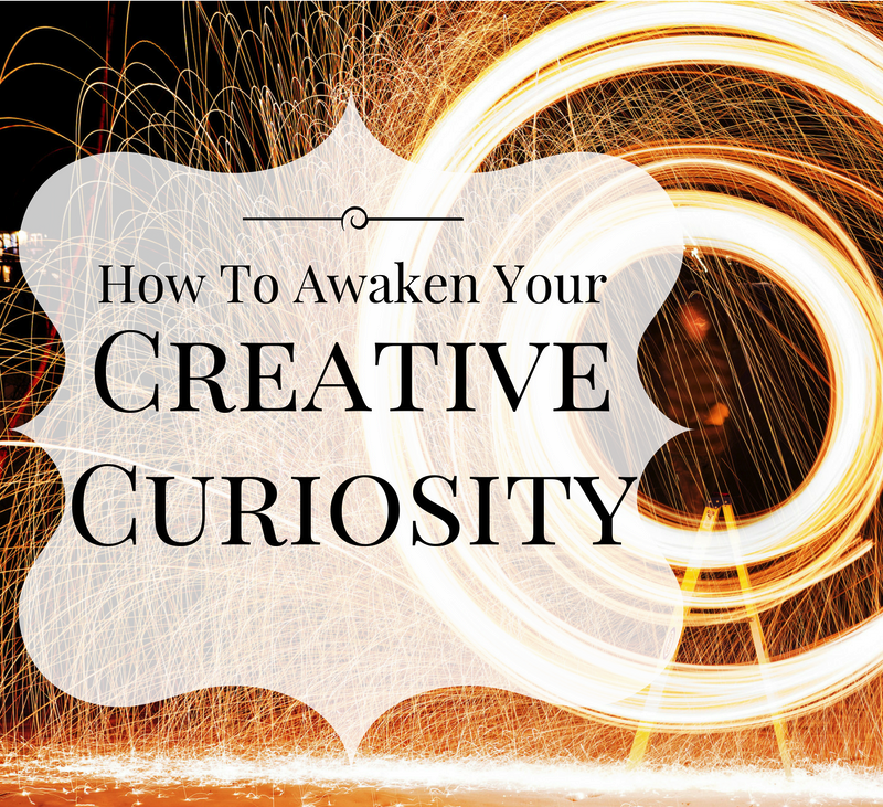awaken-creative-curiosity