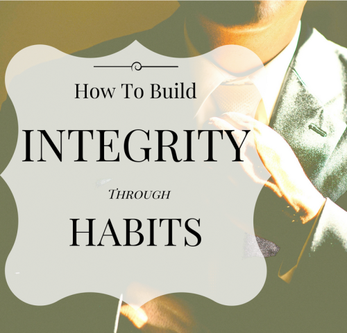 building-integrity-through-habits