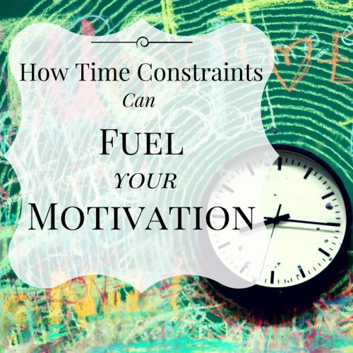 time-constraints