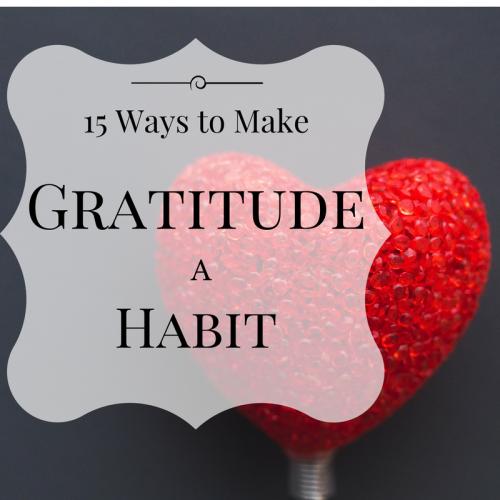 gratitude-habit