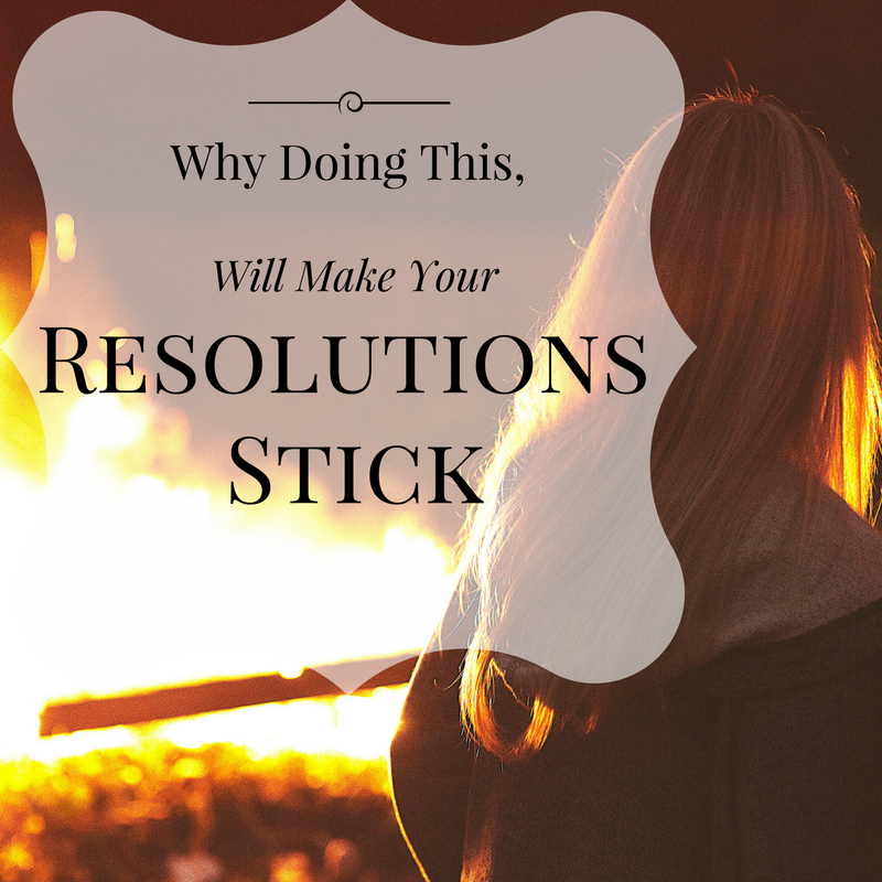 resolutions-that-stick