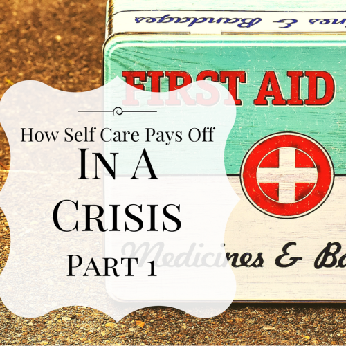 self-care-in-crisis
