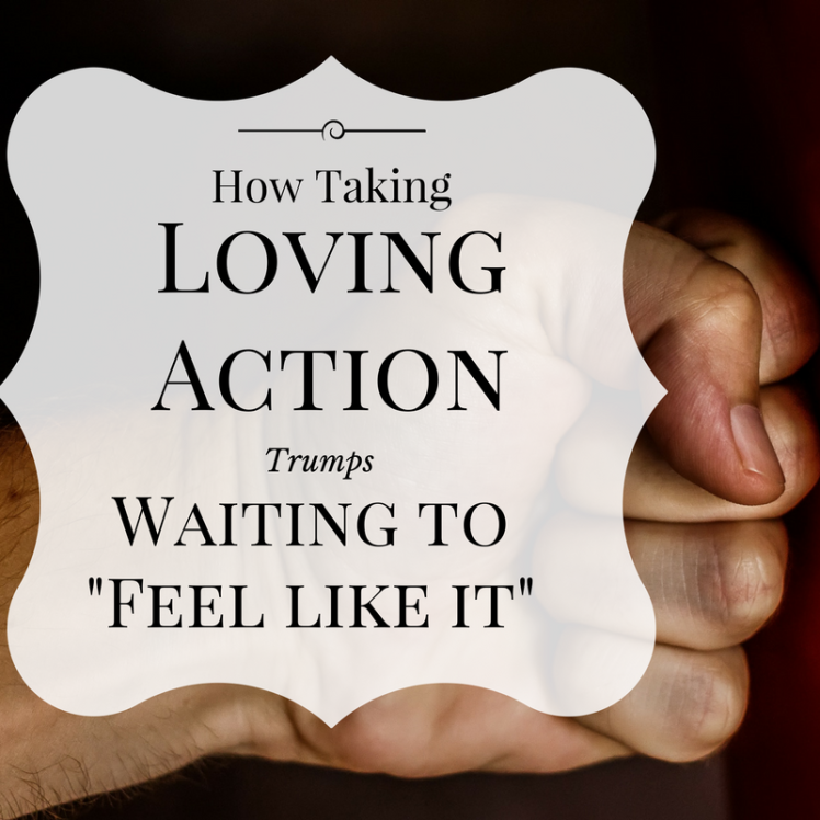 taking-action